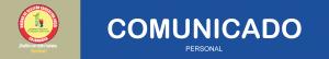 CONVOCATORIA PARA LA CONTRATACIÓN ADMINISTRATIVA DE SERVICIOS-PROCESO CAS N°02-2018 UGEL/CAJ.