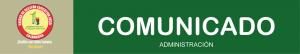 A TODOS DIRECTORES DE LA INSTITUCIONES EDUCATIVAS DE LA JURISDICCIÓN DE UGEL CAJAMARCA, QUE CUENTEN CON MEDIDORES DE ENERGÍA ELÉCTRICA POR RECARGA (TARJETERO), DEBERÁN ACERCARSE A LA OFICINA DE ABASTECIMIENTO DE UGEL (6°PISO) PARA SOLICITAR SU RECARGA RESPECTIVA