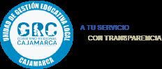 Ugel Cajamarca