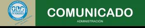 COMUNICADO SOBRE EL TALLER DE ACTUALIZACIÓN PARA DOCENTES DE II.EE MULTIGRADO UNIDOCENTES MONOLINGUE CASTELLANO DE LA UGEL CAJAMARCA- AGOSTO 2019
