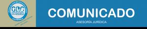 CRONOGRAMA DE CUADRO DE PRIORIZACIÓN – PROCURADURÍA PÚBLICA REGIONAL