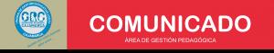 Invitación para postular al Colegio de Alto Rendimiento de Cajamarca – Proceso Único de Admisión 2020.
