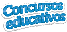 concurso-educativos