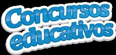 concurso-educativos