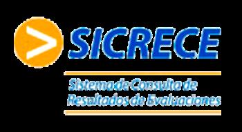sicrece-350x191